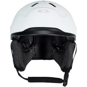 Oakley MOD 3 MIPS Snow Helmet Men White